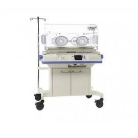 Инкубатор Isolette® 2000
