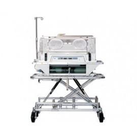 Инкубатор Isolette® TI500 для новорожденных