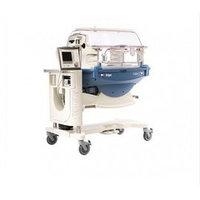 Инкубатор для новорожденного Caleo®