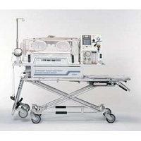 Инкубатор для новорожденного TI500 Globe-TrotterTM