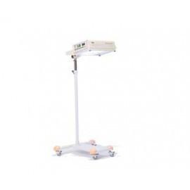 Аппарат для фототерапии Photo-Therapy 4000