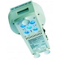 Установка для фототерапии BILITRON 3006 ВТI