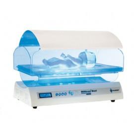 Установка для фототерапии BILITRON BED 4006