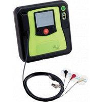 Полуавтоматический дефибриллятор AED-Zoll Pro