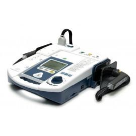 Дефибриллятор Paramedic CU-ER5