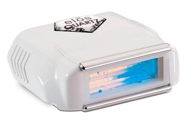 Картридж-лампа HU-FG00791EU IluminageBeauty