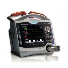 Портативный дефибриллятор Cardio Life TEC-8300K Nihon Kohden