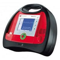 Полуавтоматический наружный дефибриллятор HeartSave AED-M для парамедиков и врачей