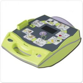 Автоматический дефибриллятор AED Plus