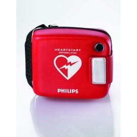 Дефибриллятор HeartStart FRx (Philips, Нидерланды)