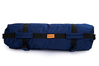 Сумка SAND BAG 20 кг Синий