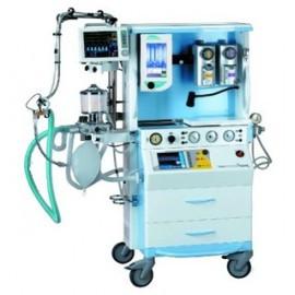 Наркозно-дыхательный аппарат VENAR LIBERA Screen XE
