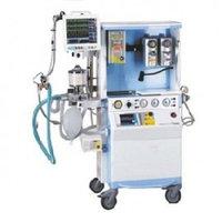 Наркозно-дыхательный аппарат VENAR LIBERA K
