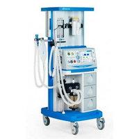 Наркозно-дыхательный аппарат Saturn Evo Color