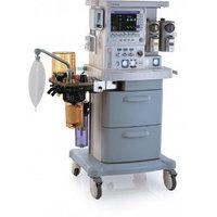 Аппарат для анестезии MINDRAY WATO EX-65