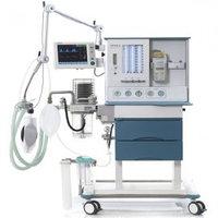 Наркозно-дыхательный аппарат HEYER Pasithec