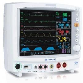 Монитор пациента YM6000-POBE
