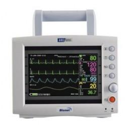 Монитор пациента BM3`