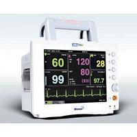 Монитор пациента BM3-Plus