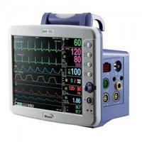 Монитор пациента BM5