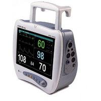 Многофункциональный портативный монитор пациента PM-7000