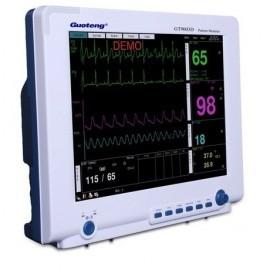 Монитор пациента GT9003
