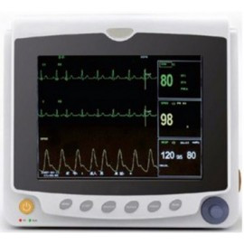 Монитор пациента, портативный КМП-М5000