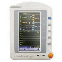 Монитор пациента портативный с сенсорным управлением КМП-М5500S