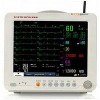 Монитор пациента КМП-М8000