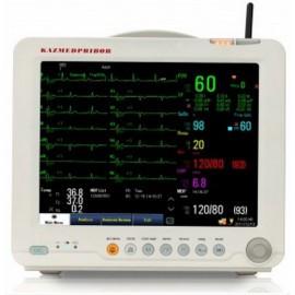 Монитор пациента с сенсорым управлением КМП-М8500S