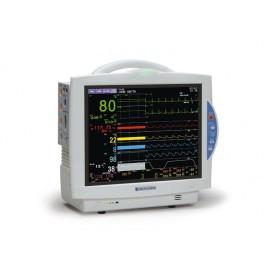 Модульный прикроватный монитор Life Scope TR BSM-6301K Nihon Kohden