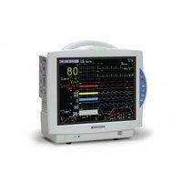 Модульный прикроватный монитор Life Scope TR BSM-6701K Nihon Kohden