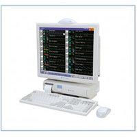 Центральная мониторная система CNS-9601K Nihon Kohden