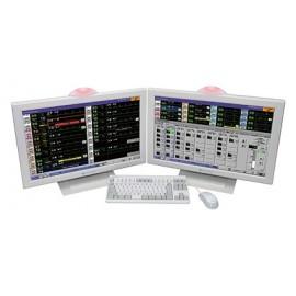 Центральная мониторная система CNS-6201Nihon Kohden