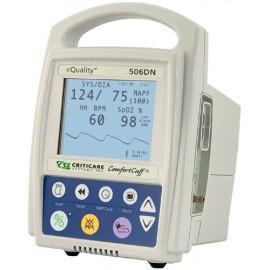 Монитор пациента 506DNeQuality