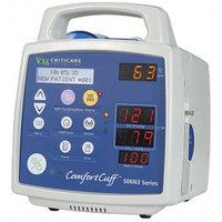 Монитор пациента VitalCare 506NTP3, 506DNTP3, 506LNTP3