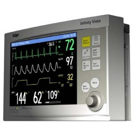 Монитор пациента Infinity® Vista