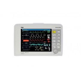 Монитор пациента Infinity® Delta