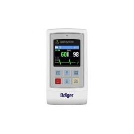 Монитор пациента Infinity® M300
