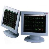 Центральная информационная станция Hypervisor VI