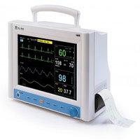 МЕС-1000 для постельного мониторинга