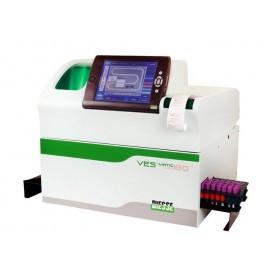 Автоматический анализатор СОЭ Ves-Matic Cube 80