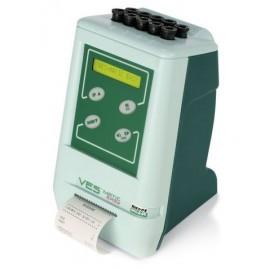 Автоматический анализатор СОЭ Ves-Matic 10 (Easy)
