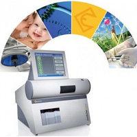 Автоматический анализатор для определения газов крови и электролитов ESCHWEILER modular pro