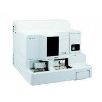 Автоматический анализатор свертываемости крови CS-2500 в комплекте с принадлежностями