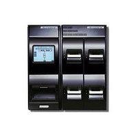 Автоматический микробиологический анализатор Vitek 2 Compact 30