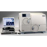 Автоматический бактериологический анализатор культур крови и микобактерий BacT /ALER T 3D 120 Combo