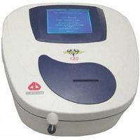 Полуавтоматический биохимический анализатор Sapphire 120
