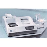 Полуавтоматический биохимический анализатор StarDust MC 15