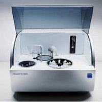 Автоматический биохимический анализатор Respons 920